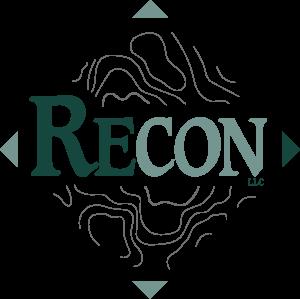 RECON LLC